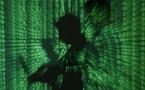 Internet: Washington prêt à abandonner son rôle de régulateur