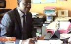 Le Journal de l'économie du lundi 17 Mars Walf Tv
