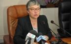 Convention de financement :   L'AFD apporte 85 milliards FCFA au Sénégal pour la mise en œuvre du Plan Sénégal émergent