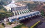 Journée mondiale de l'eau 2014 - L'appui de la BAD pour éviter le gaspillage et favoriser la réutilisation de l'eau