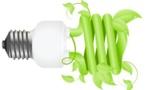 La Sogas  produit  de l'énergie verte