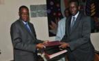 Université virtuelle du Sénégal : La BAD accorde un prêt de 2,5 milliards FCFA au gouvernement du Sénégal