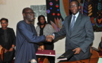 Téléphonie : Le Ministère des finances signe une convention avec la Sonatel pour rationaliser la facture téléphonique de l'Etat