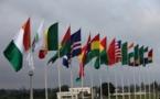 CEDEAO : Réflexions sur les  aspects monétaires, budgétaires, échanges extérieurs et place du Sénégal