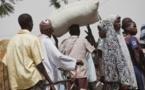 Afrique: La Conférence de la FAO réunie à Tunis souligne la nécessité de mobiliser des ressources en Afrique