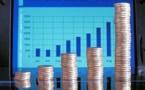 SENEGAL: Les PME  contribuent à 30% du PIB