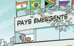 Afrique: Les pays émergents sont-ils encore forcés à subir?