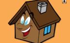 Financement de l'habitat : Bientôt 50 banques actionnaires de la Caisse régionale de refinancement hypothécaire UEMOA