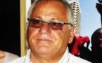 Cayar: Haïdar El Aly invite les pêcheurs au respect du code de la pêche