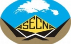 L'ASECNA exprime un besoin de recrutement de 1500 jeunes