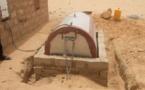 Sénégal: le programme de biogaz domestique rate sa phase pilote