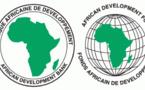 Un nouveau modèle de formation pour les ingénieurs en Afrique - L'exemple d'ESPRIT en Tunisie
