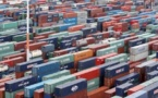 Echanges du Sénégal : Le solde commercial se détériore de 28,8 milliards FCFA en février 2014