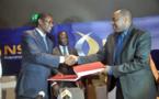 Couverture risques professionnels : Un package de la NSIA pour garantir les membres de la Fédération nationale des boulangers du Sénégal