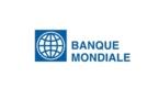 Afrique: Publication des résultats sommaires du Programme de comparaison internationale 2011 - le rapport compare la taille réelle des économies mondiales