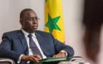 Macky Sall signale un manque à gagner de plus de 200 milliards FCFA dans l'énergie et les impôts
