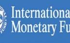 7ème revue ISPE au Sénégal :   Le FMI met en exergue une situation difficile de l'économie sénégalaise en 2013