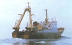 """Accord de pêche : Ali Haïdar dit avoir régularisé une """"situation anormale"""" avec l'Union européenne"""