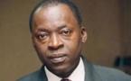 Afrique de l'Ouest: Abdoulaye Bio Tchané, président du Fonds Africain de Garantie – « Nous avons besoin que les banques prennent plus de risques ».