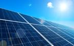 La part des énergies renouvelables au Sénégal  sera de 20% dans la puissance installée en 2017