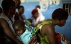 Afrique: OMS - Mortalité maternelle en baisse mais des maladies non transmissibles accentuent les risques