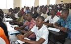 Ces obstacles à un enseignement de qualité à Dakar