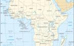 Après le Nigeria, 37 pays africains vont recalculer leur PIB en 2014