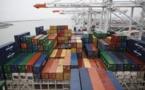 Afrique: Pékin va doubler ses échanges commerciaux d'ici 2020