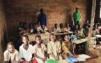 Afrique: 57 millions d'enfants n'ont pas accès à l'éducation de qualité