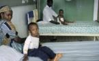 Sénégal: Hépatite B - une urgence silencieuse