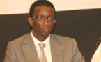 Sénégal : La BID a honoré ses engagements pour le Plan Sénégal Émergent à hauteur de 30%