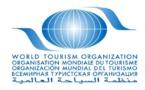 Afrique: OMT - Le tourisme génère des recettes d'exportation de 1.400 milliards de dollars