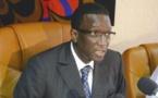 SÉNÉGAL : Les agrégats se portent  bien  selon  Amadou BA ministre de l'économie et des finances