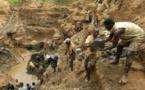 Afrique: Quand les multinationales vampirisent les ressources minières