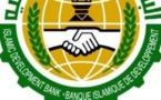 Coopération  BID- Sénégal : Le portefeuille actif de la BID au Sénégal évalué à 311 milliards de FCFA