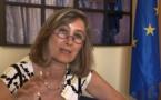 Accords de pêche UE -  Sénégal : Aucun bradage des ressources halieutiques  et une plus grande transparence dans les activités selon Dominique Dellicour