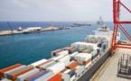 Commerce Sénégal – USA : Redressement des exportations sénégalaises vers les USA, selon le magazine Gouvernance