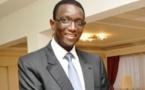 SENEGAL : L'Etat a décidé de supprimer le précompte