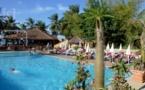 L'organisation mondiale du tourisme désapprouve le projet de taxe africaine sur le tourisme