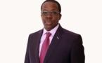 Santé : Sanofi Sénégal reçoit le « Jambar » de la lutte contre le paludisme