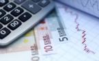 Comment la finance peut devenir notre amie