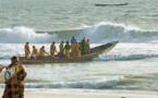 Sénégal: Gestion des fonds de la pêche - Des organisations exigent un audit de la période allant de 2006 à 2013