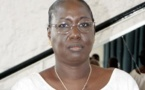 SOCIETE AFRICAINE DE RAFFINAGE : L'Etat du Sénégal va céder ses parts dans le capital de la raffinerie