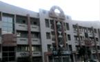 Retour sur investissement : L'ONATEL Burkina Faso  paiera 7,773 milliards de FCFA de dividende le 2 juin 2014
