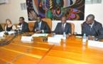 Plan Sénégal émergent : Plus de 685 milliards de FCFA mobilisés sur 3.729 milliards promis par les bailleurs