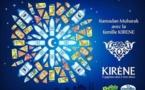 Kirène lance un projet de 4 milliards pour la transformation des produits
