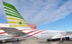 Transport Aérien : Sénégal Airlines cherche  désespérément repreneur