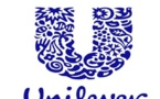 Résultats de fin d'exercice : Importante perte de 2,130 milliards FCFA de la société Unilever Côte d'Ivoire en 2013