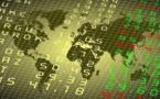 Le Top 10 des Bourses africaines en termes de capitalisation
