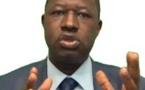 Les émissions obligataires souveraines des pays Africains doivent susciter des inquiétudes